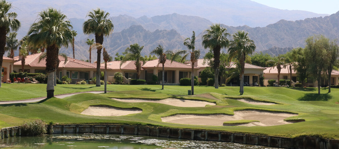 Page 8 of PGA West II Residential Association