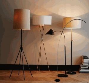 Best Floor Lamps Er S Guide Issuu