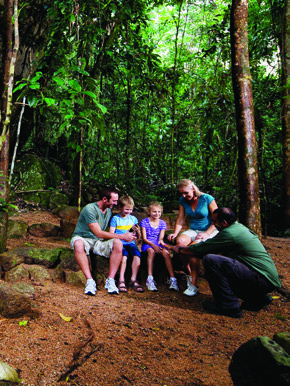 Page 30 of Best Family Indigenous Experiences