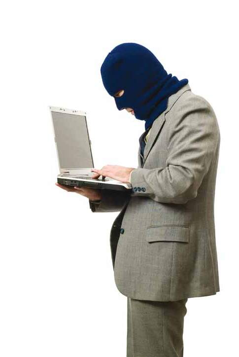Page 7 of Attention aux cybercriminels
