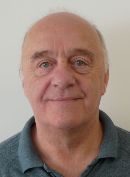 Page 6 of Spotlight on Dave Radford, Centre Manager, Chesterfield Volunteer Centre