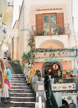 Page 20 of Amalfi Coast