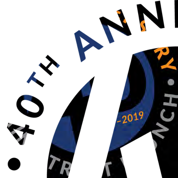 Page 4 of Main Street Launch celebrates 40 years