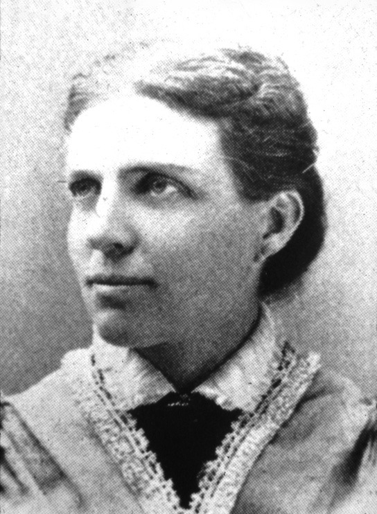 Page 10 of Arabella Babb Mansfield: America's First Woman Lawyer