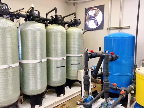 Page 10 of Water system optimization helps Blueberry River First Nation