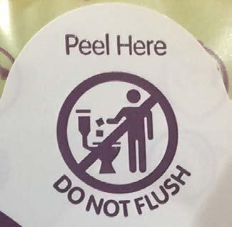 Page 8 of In defense of flushable wipes