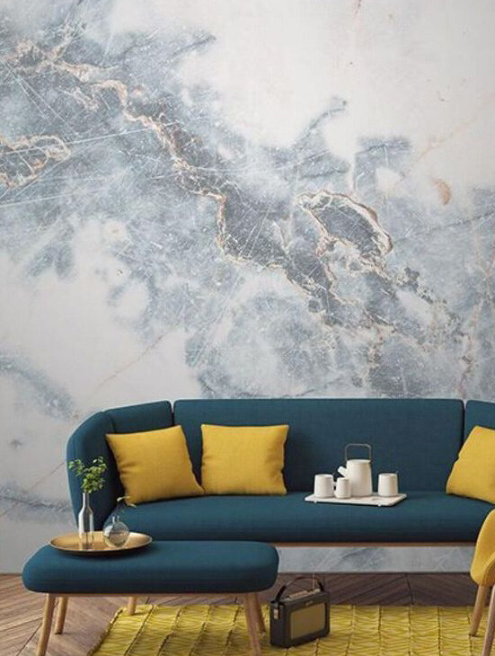 Page 204 of Interior Design Hacks in Yellow, Blue and Nude