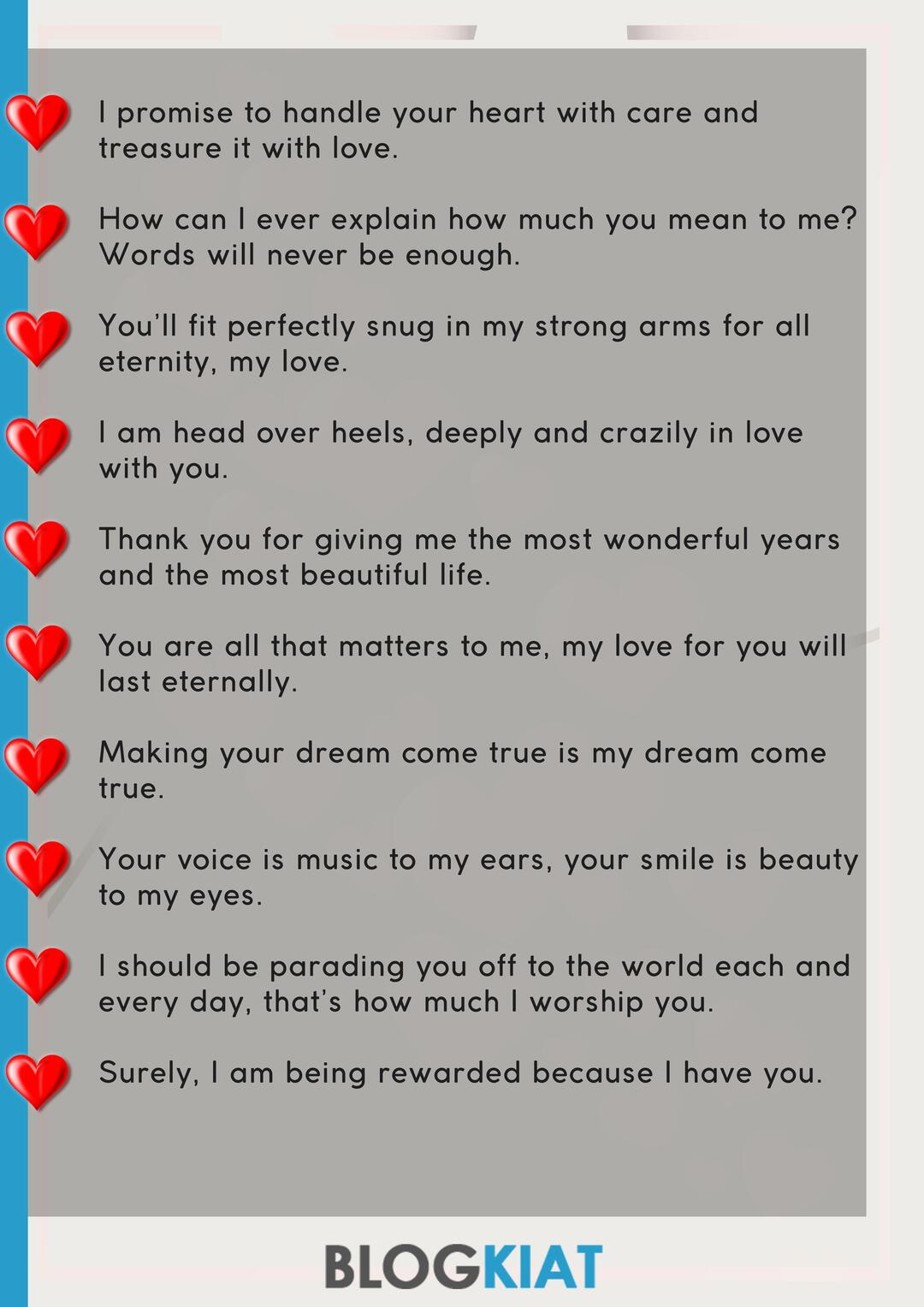 Deep Love Quotes Sayings And Deep Love Quotes Issuu