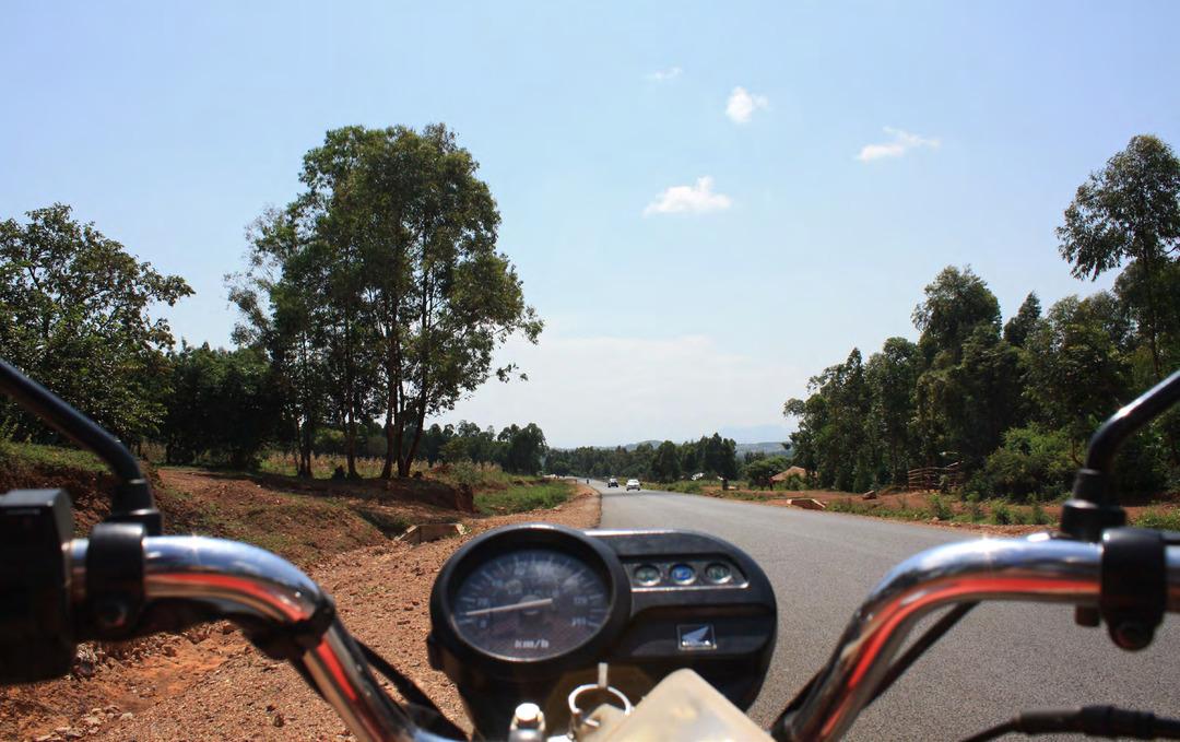 Page 42 of A Piki Piki Ride Through South Nyanza