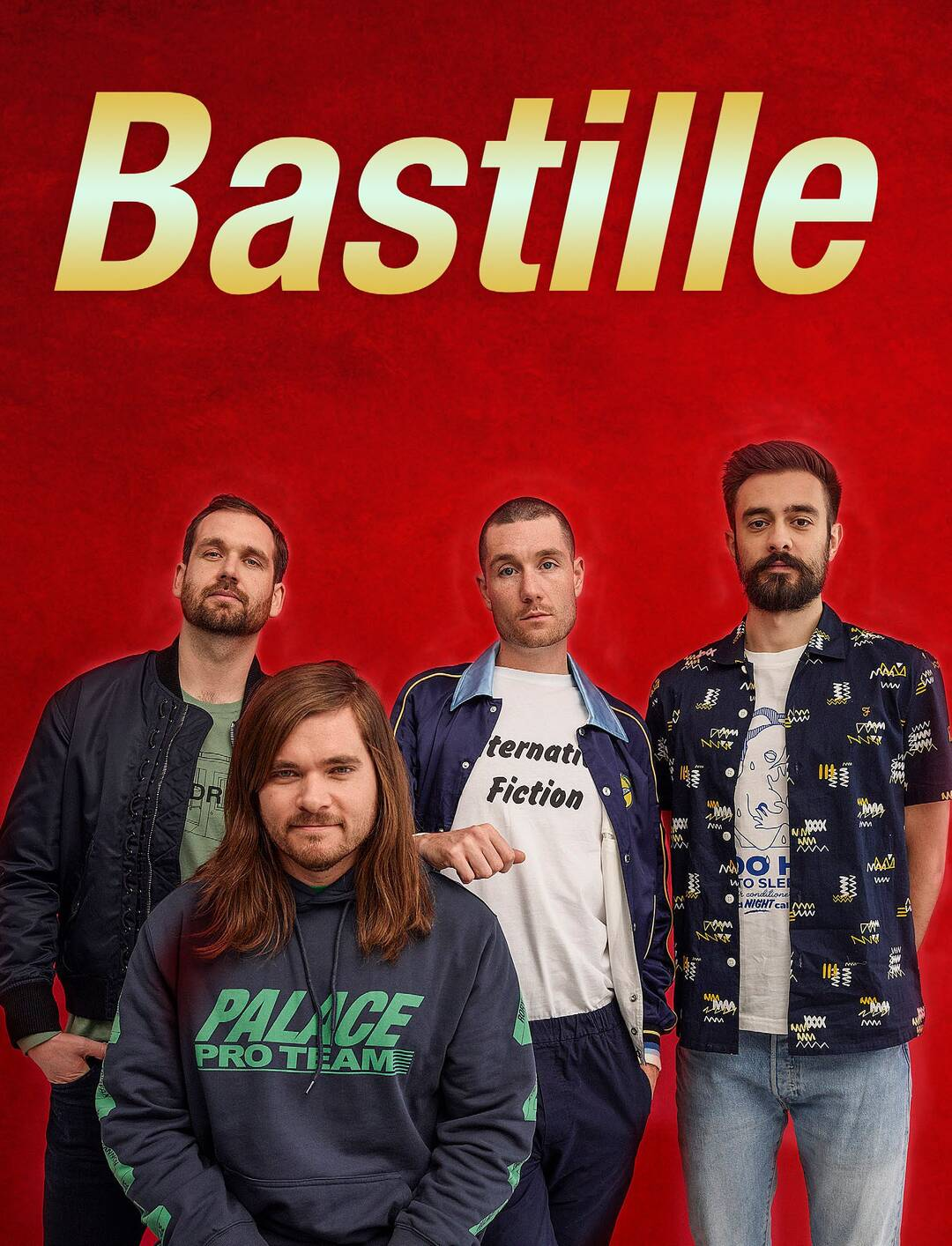 Page 36 of Bastille Cover Story