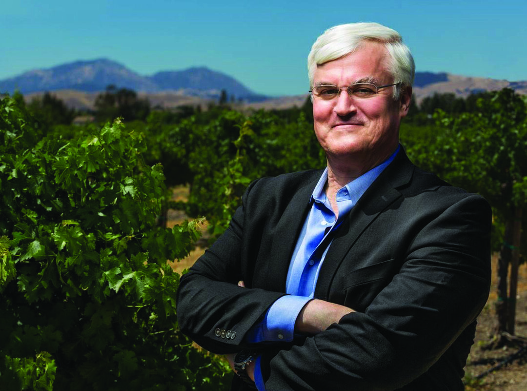 Page 48 of Interview: Dr. Penrose (Parney) C. Albright, President and CEO of HRL Laboratories