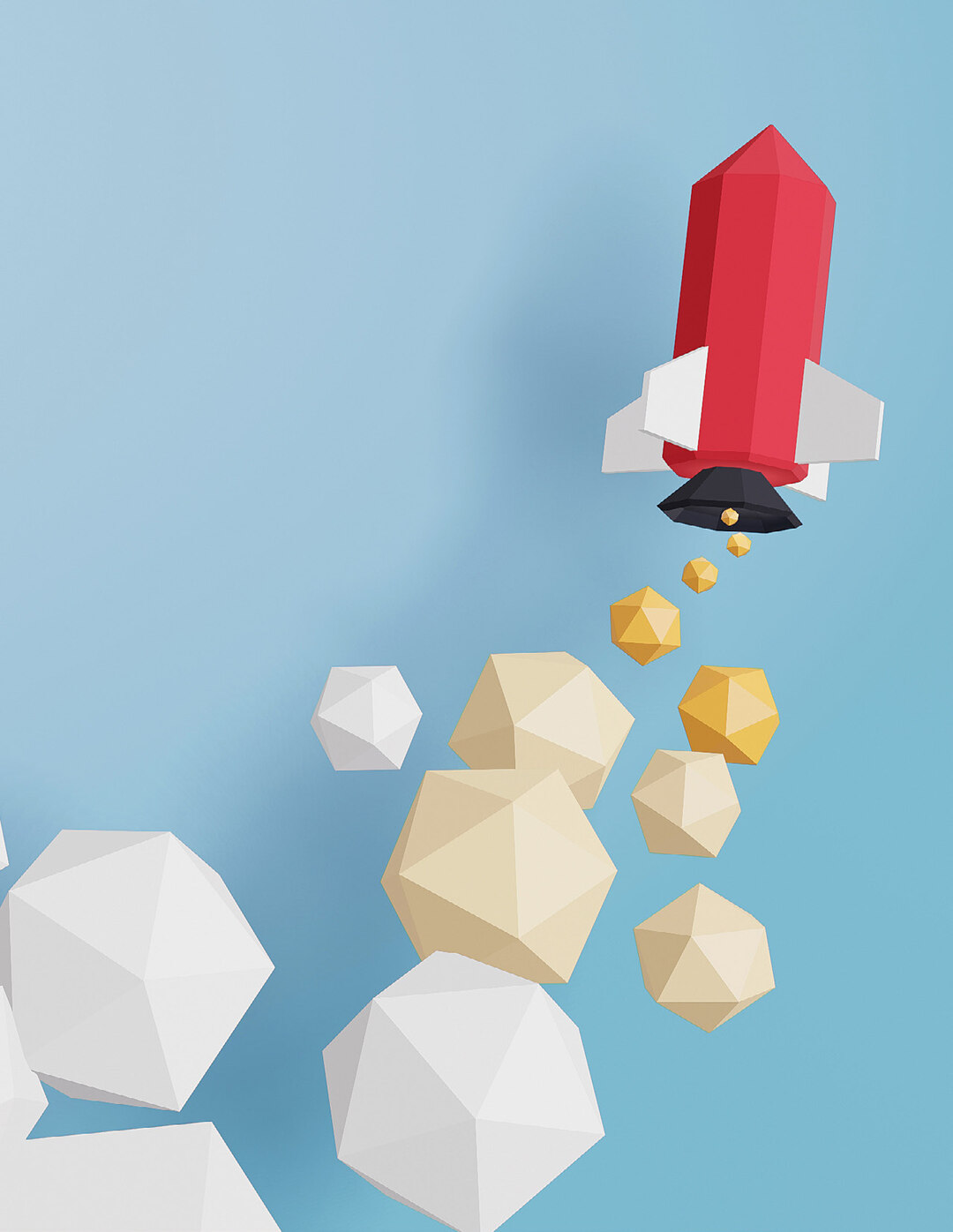 Page 14 of 3 Ways Sales Teams Can Plan for a New Product Launch