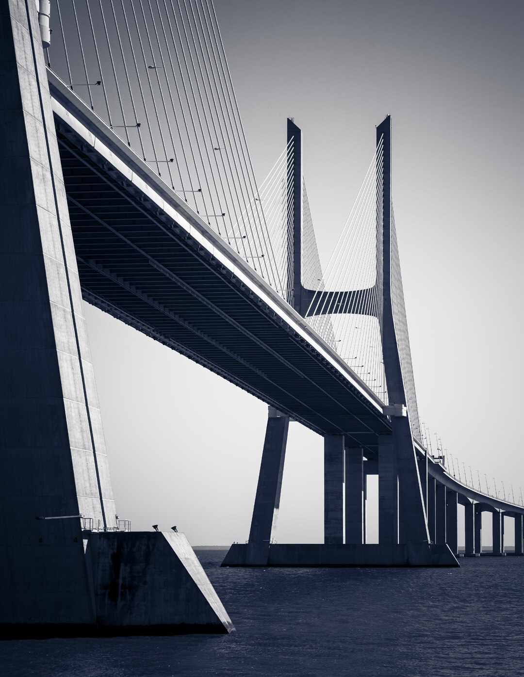 Page 8 of Tearing Down Walls & Building Bridges: Effective Sales Enablement  Starts with Onboarding