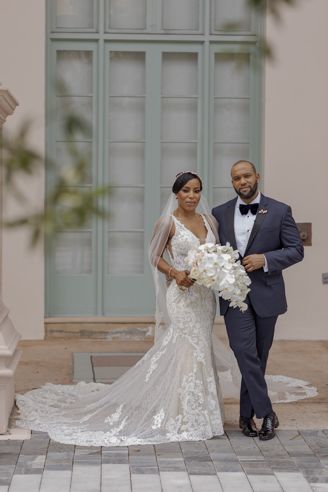 Page 70 of Coral Gables Wedding: Elena + Stanley