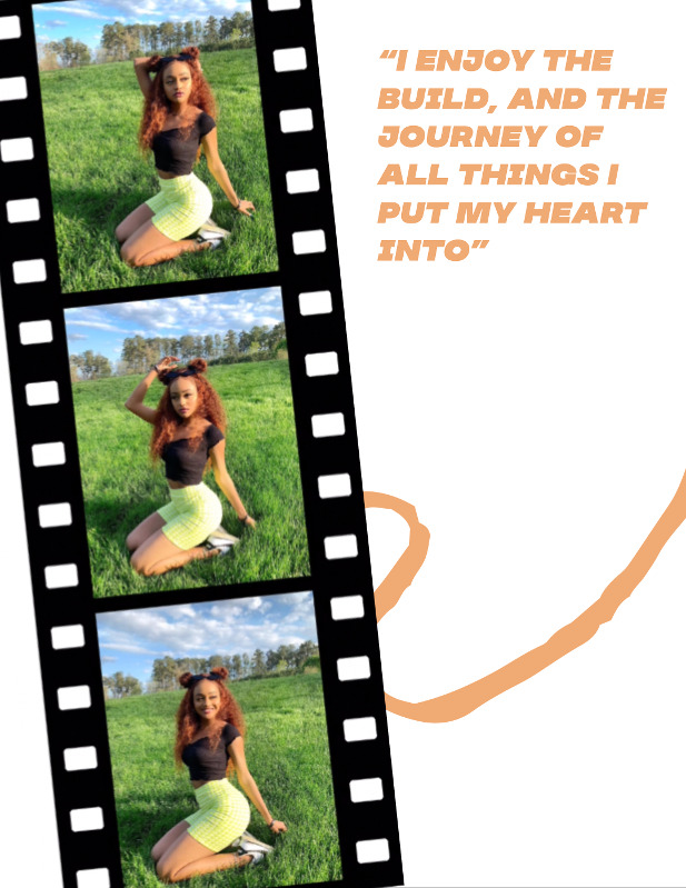 Page 34 of Taylor Jasmine