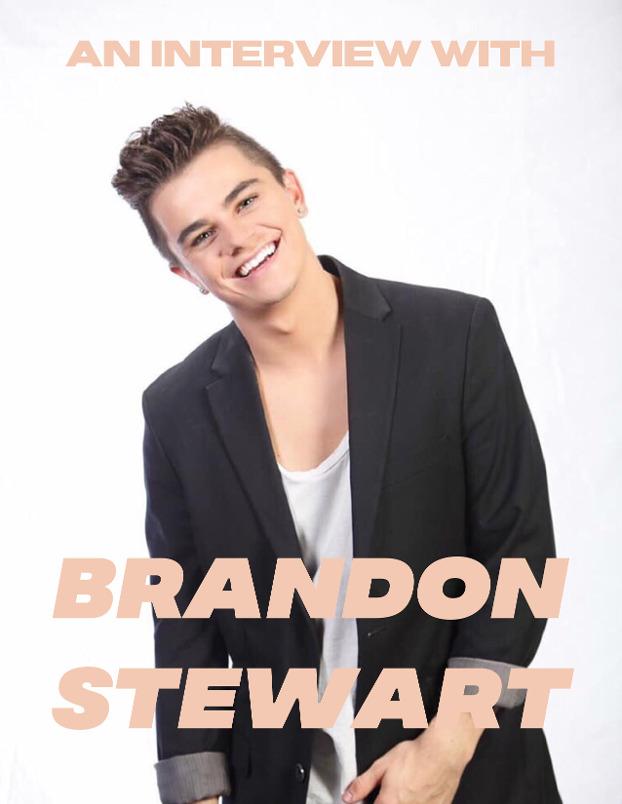 Page 40 of Brandon Stewart