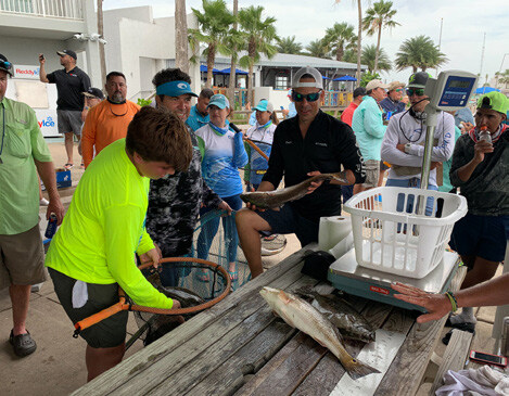 Page 24 of The Rio Grande Valley Builders Association Hosts Its Annual Fishing Tournament on South Padre Island