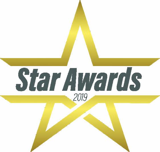 Page 22 of GHBA Congratulates Local Star Award Winners