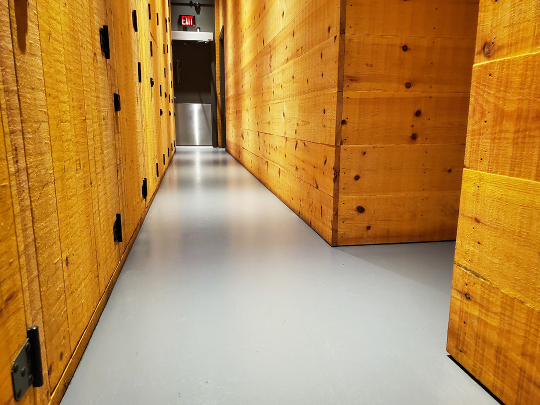 Page 62 of 13C Wine Storage ☆ Private Off-Site Storage for the Collector
