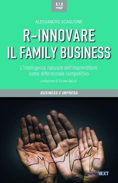 Page 41 of Il Family Business, colonna portante dell'economia planetaria