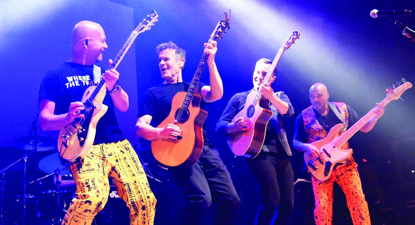 Page 86 of In memory of Johnny Clegg