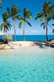 Page 32 of Fiji: Happiness beyond holidays.