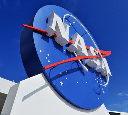 Page 48 of 3, 2, 1… LIFT OFF! Get Ready to Explore NASA