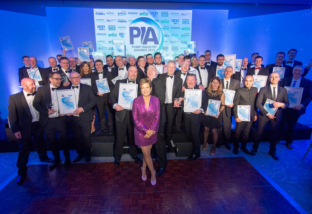 Page 7 of Pump Industry Awards - 2020