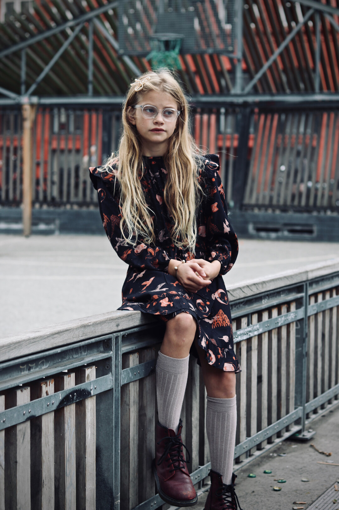 Page 1 of Tweentown AW19