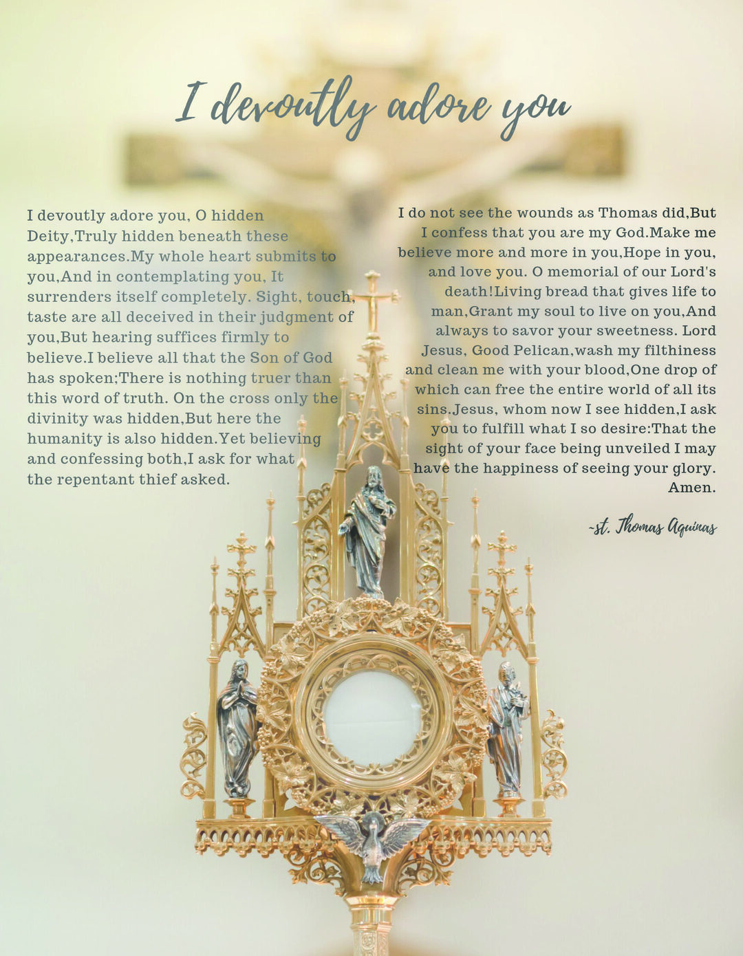 Page 18 of Belief in the Real Presence of the Eucharist