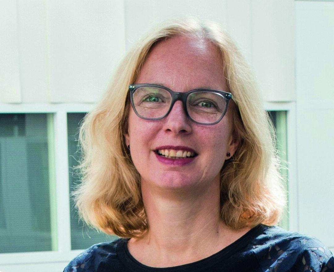 Page 14 of Hoofdstuk 1 | Interview Anneke Blok