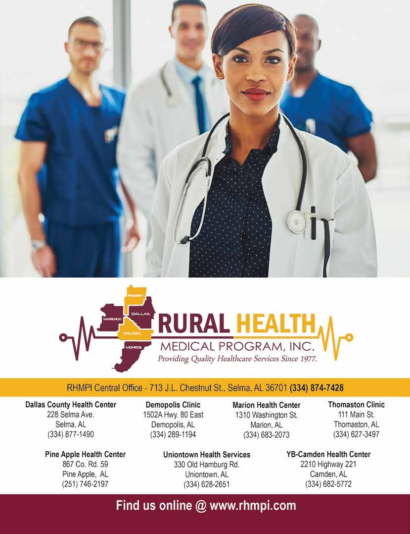 Page 24 of Rural Health