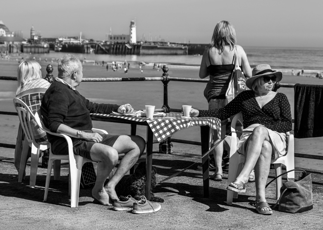 Page 60 of RPS Yorkshire Documentary Photography Group