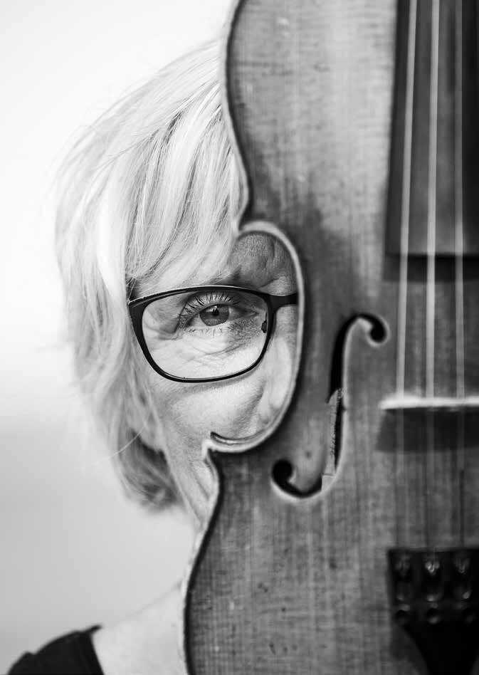 Page 24 of »Musiken finns i mig«