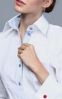 Page 16 of Biała koszula - klasyk kobiecego stylu