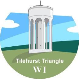 Page 24 of Tilehurst Triangle WI