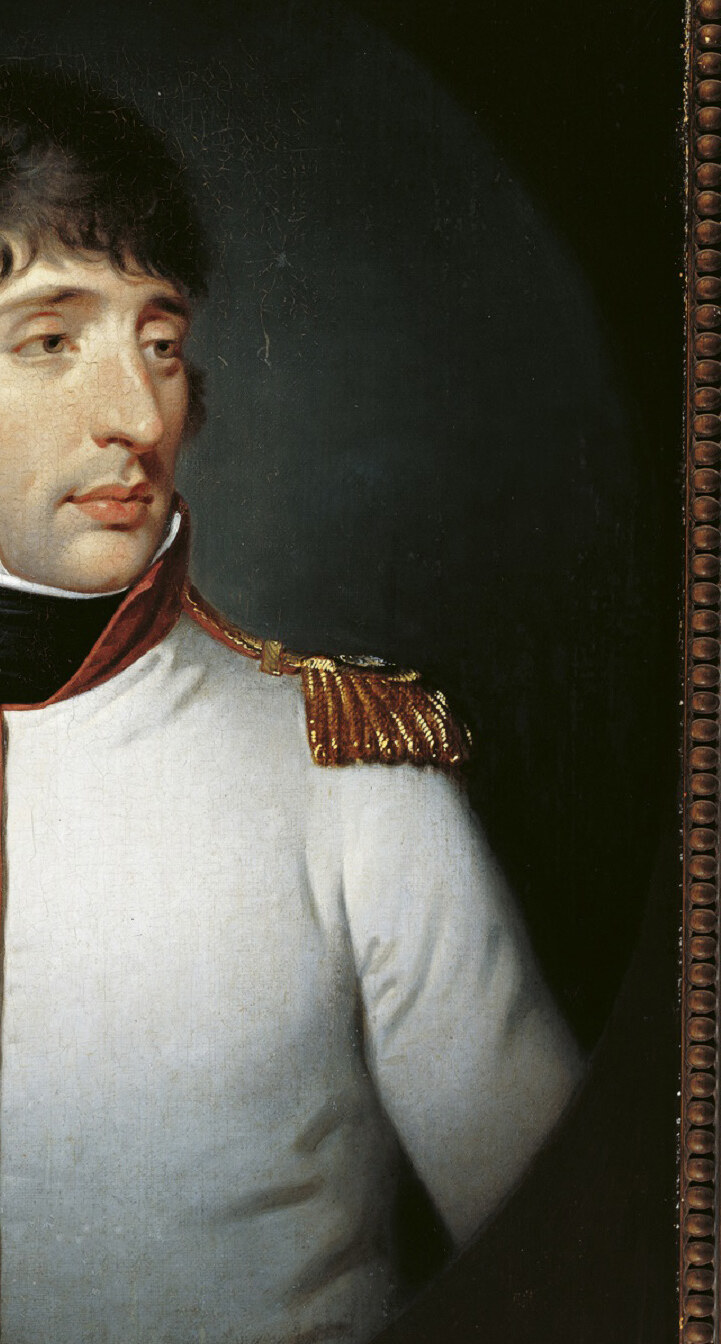 Page 20 of De reis van Lodewijk Napoleon door Oost-Nederland