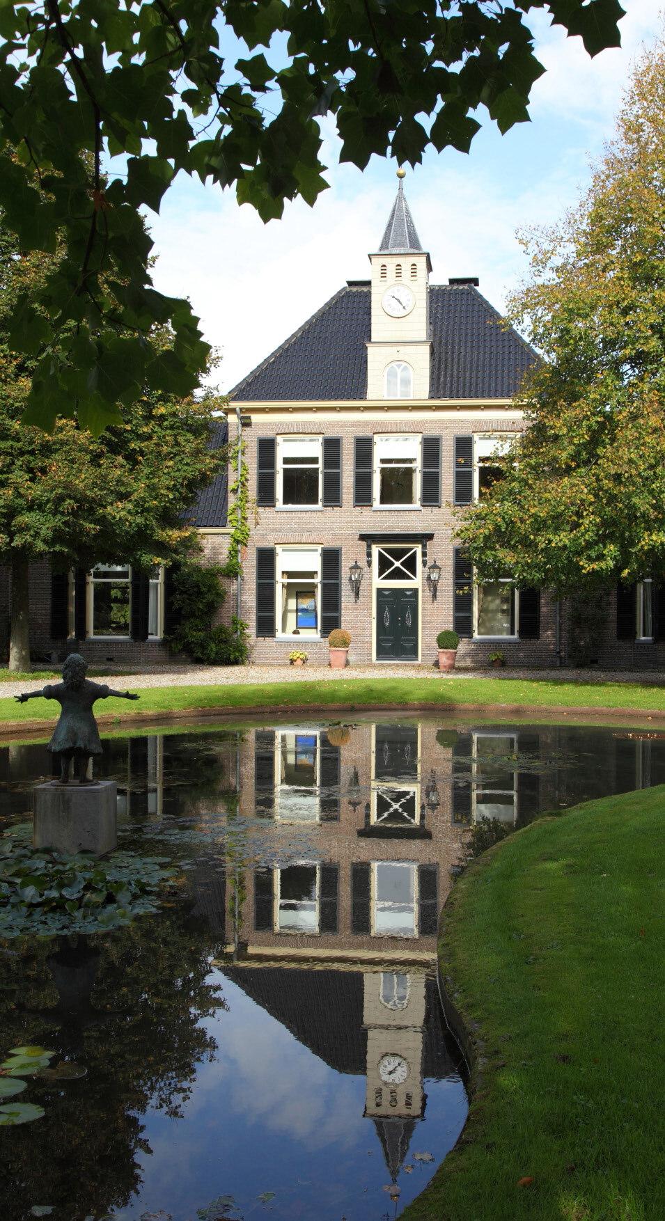 Page 8 of Romantische landschapsparken rondom Zwolle