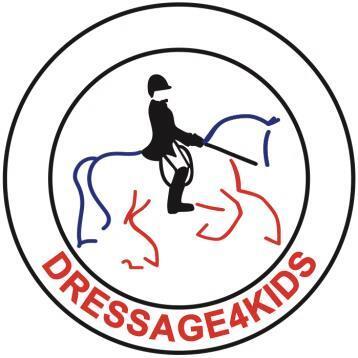 Page 23 of Dressage4Kids & Atlanta Youth Festival