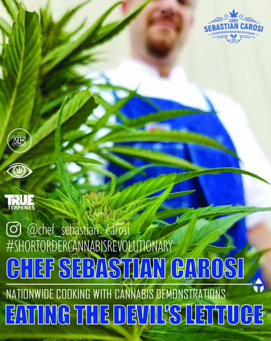 Page 60 of Cooking with Cannabis