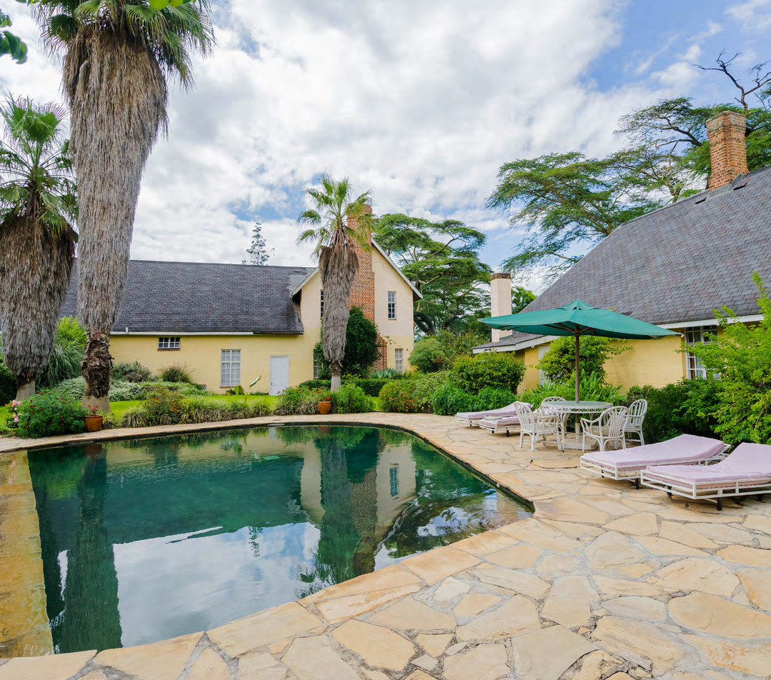 Page 32 of PLACES TO STAY IN NAIVASHA