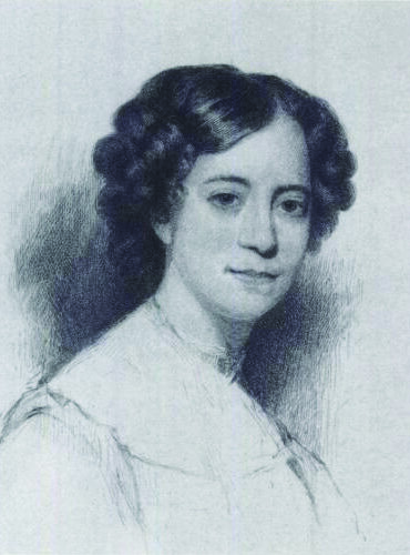 Page 16 of Women Who Influenced Concord's History