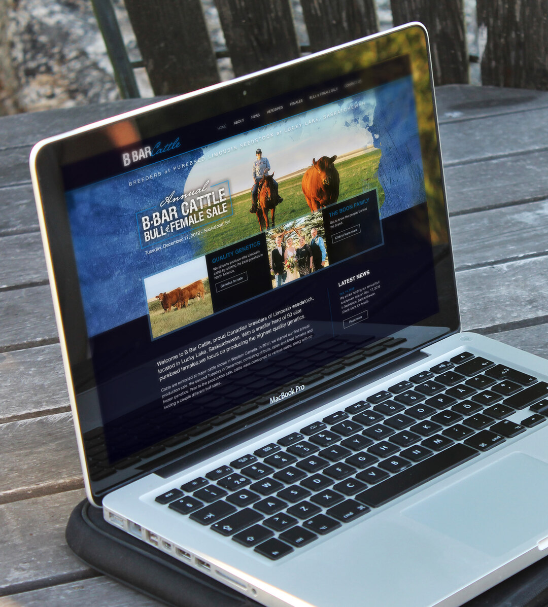 Page 68 of Purebred Livestock Marketing: Managing your online presence (Part 2 of 6)