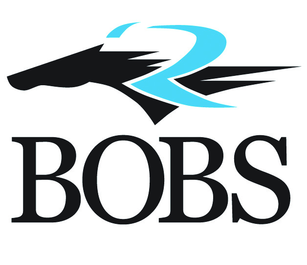 Page 13 of NEW BOBS BONUSES ANNOUNCED $100,000 BOBS Platinum and $50,000 BOBS Gold Bonuses for Selected Races Throughout NSW
