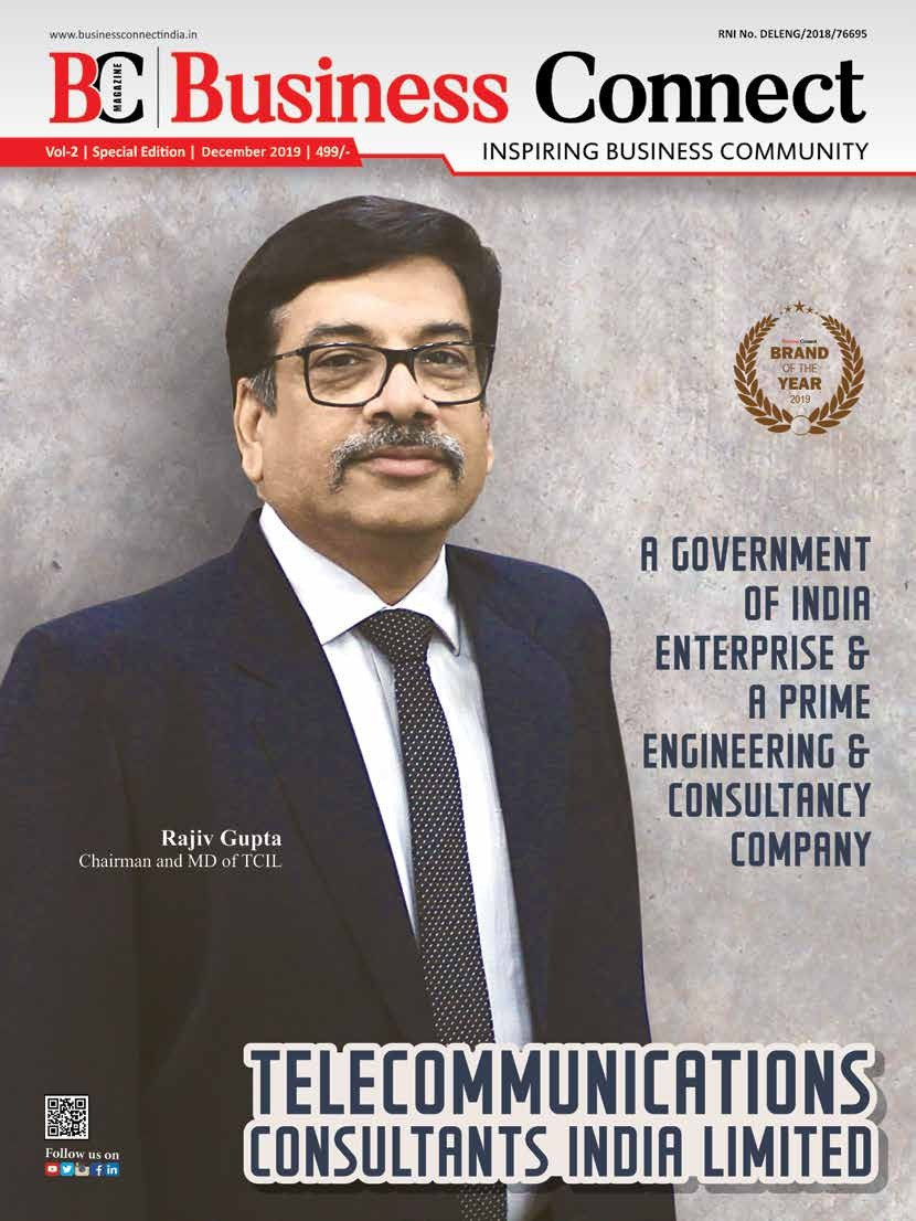 Page 1 of Brands Of The Year 2019   Business Connect Magazine