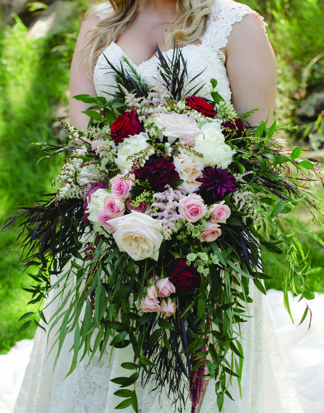 Page 68 of Bouquets