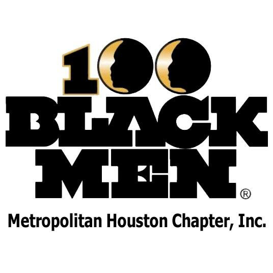 Page 10 of The 100 Black Men of Metropolitan Houston