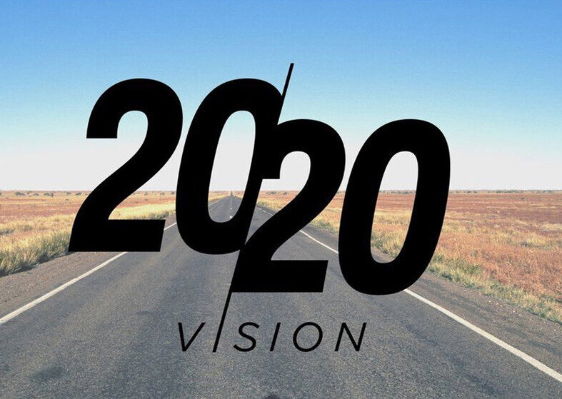 Page 17 of 20/20 Vision - New Decade Identity
