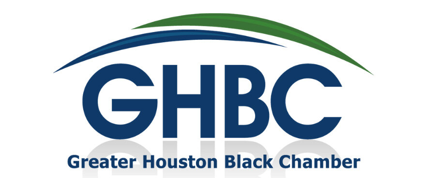 Page 24 of The Greater Houston Black Chamber of Commerce