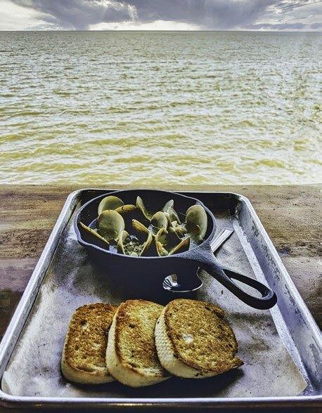 Page 50 of Ocala Food Walks:Taking a Culinary Tour